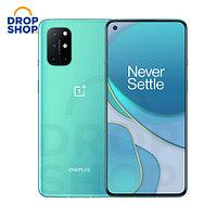 Смартфон OnePlus 8T 12/256 Gb (CN) Green