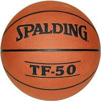 Мяч баскетбольный SPALDING (ОАЭ)