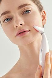 Новинка! Аппарат для  омоложения лица  и шеи Marutaka Multi Lift (ML)