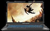 Игровой ноутбук Dream Machines RG3070-15XX01