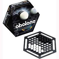 Настольная игра - Абалон (Abalone)