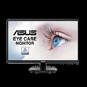 """Монитор ASUS VA24DQ 23.8"""" IPS"""