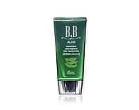 ББ крем с экстрактом алоэ Ekel BB Cream Aloe SPF50+ PA+++, 50 мл