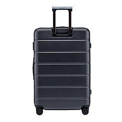 Чемодан Xiaomi Mi Suitcase Series (LXX04RM) 28, Black