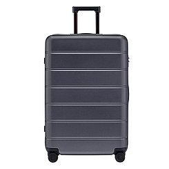 Чемодан Xiaomi Mi Suitcase Series (LXX04RM) 28, Gray
