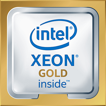 Процессор P02502-B21 HPE DL380 Gen10 Intel Xeon-Gold 6230 (2.1GHz/20-core/125W) Processor Kit