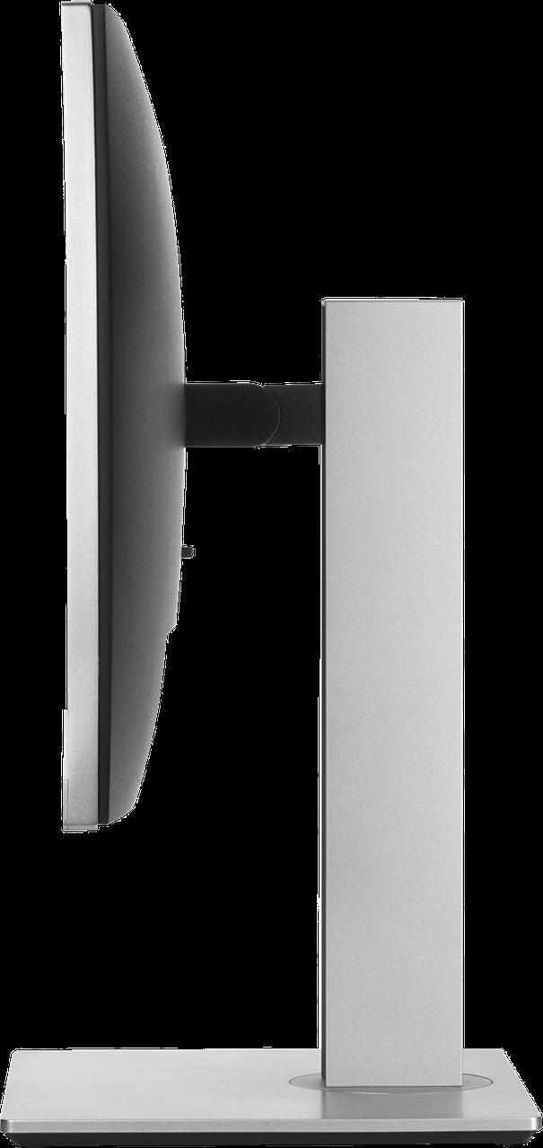 "Монитор жидкокристаллический HP HP Monitor EliteDisplay E223 21.5"" IPS 1920 x 1080/5ms/DP/HDMI/VGA/USB х3/3"