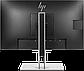 """Монитор жидкокристаллический HP HP Monitor EliteDisplay E223 21.5"""" IPS 1920 x 1080/5ms/DP/HDMI/VGA/USB х3/3, фото 5"""