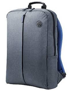 Рюкзак HP Europe Value (K0B39AA#ABB)
