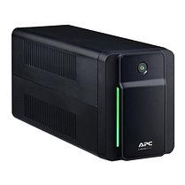 ИБП APC BX750MI Back-UPS 750VA, 230V, AVR, Schuko Sockets, фото 2