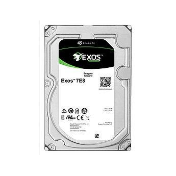Жесткий диск Dahua ST8000NM000A HDD 8Tb