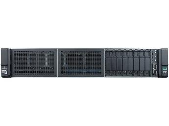 Сервер HP Enterprise DL380 Gen10 (868703-B21/SpecConfig1)