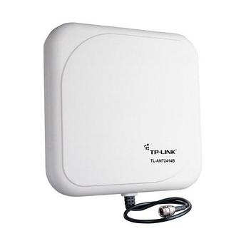 TP-Link TL-ANT2414B 2,4ГГц Направленная внешняя 14дБи антенна