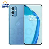 Смартфон OnePlus 9 (CN) 12/256Gb Blue
