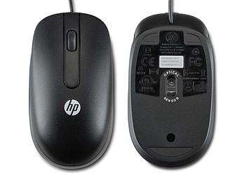Манипулятор HP Europe QY777AA (QY777AA)