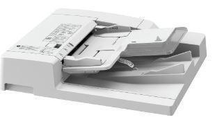 Аксессуары для принтера Canon DADF-BA1 (3813C001)