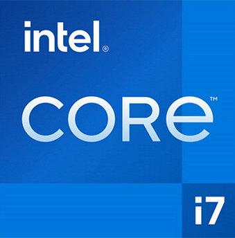 Процессор Intel Core i7-11700K (3.6 GHz),16M, 1200, CM8070804488629, OEM