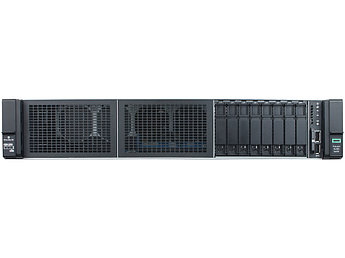 Сервер HP Enterprise DL380 Gen10 (868703-B21/SpecConfig3)