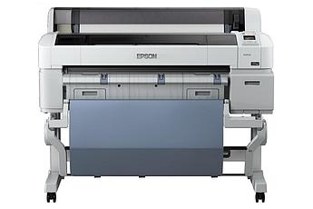 Плоттер Epson SureColor SC-T5200 C11CD67301A0