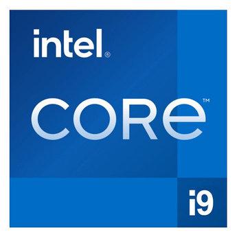 Процессор Intel Core i9-11900F (2.5 GHz), 16M, 1200, CM8070804488246, OEM