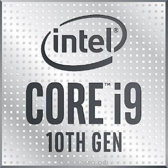 Процессор Intel Core i9-10850K (3.6 GHz), 20M, 1200,CM8070104608302, OEM