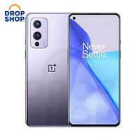 Смартфон OnePlus 9 (CN) 12/256Gb Purple