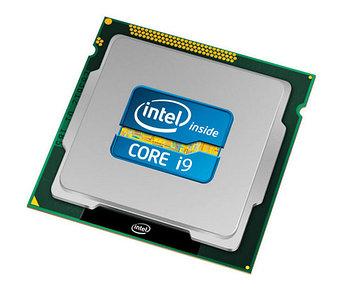 Процессор Intel Core i9-9900KF (3.6 GHz), 16M, 1151, CM8068403873928, OEM