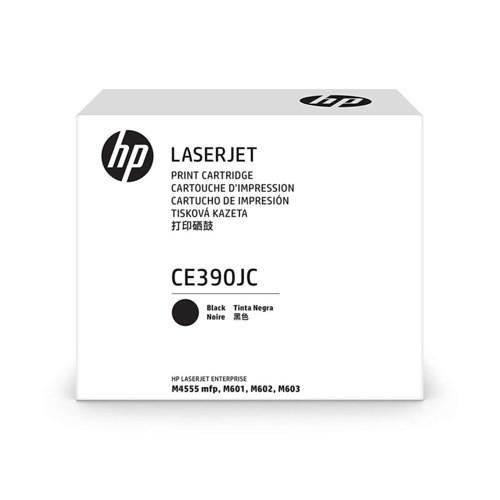 Картридж HP Europe 90JC (CE390JC)