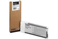 Картридж Epson C13T614800 SP-4450 220ml черный матовый