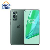 Смартфон OnePlus 9 Pro (CN) 12/256Gb Green