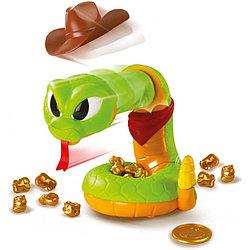 №14438 Игра Гремучая змея Джейк