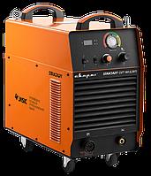 Инвертор воздушно-плазменной резки CUT 160 L307 Standart