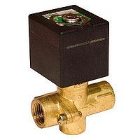 Автоматический дренажный клапан Harvia для парогенераторов, ZG-700