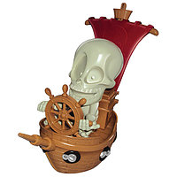 Тир проекционный Johnny the Skull 1090-1 Джонни-Пират