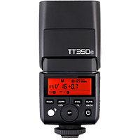 Вспышка Godox ThinkLite TT350C TTL для Canon