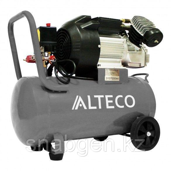Компрессор поршневой ALTECO ACD 50/400.2