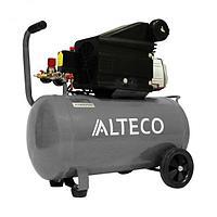 Компрессор поршневой ALTECO ACD 50/260.2