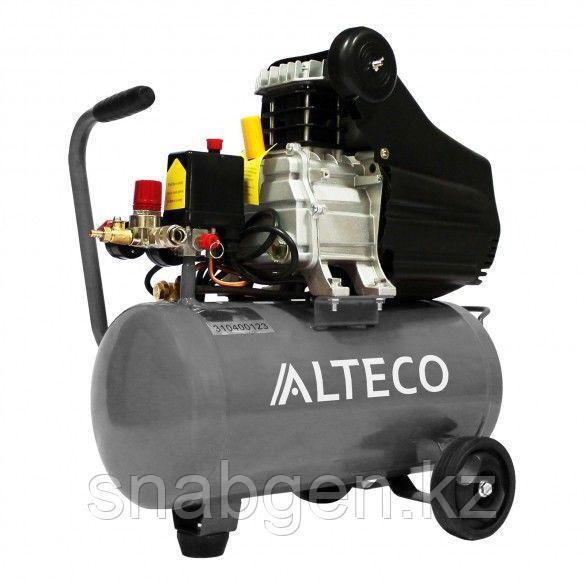 Компрессор поршневой ALTECO ACD-24/260.2