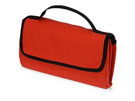 Плед для пикника Regale, красный