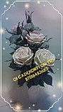 Ночник. Вазочка с розами. Creativ  А - 5, фото 9