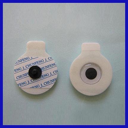 ЭКГ электрод взрослые одноразовые  REF : MLGLT -03, фото 2