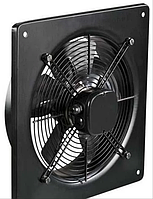 Вентиляторы стенные осевые ВОК 250