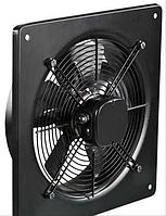 Вентиляторы ВОК 200
