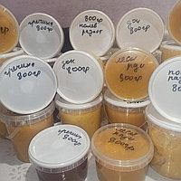 Натуральный мёд с ВКО