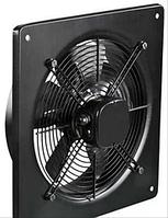 Вентилятор осевой ВОК-630