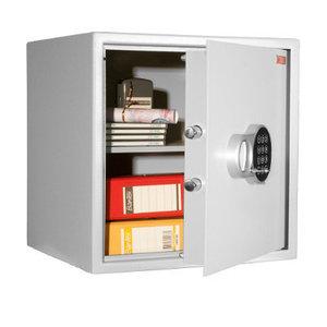 офисные и банковские сейфы