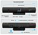 Система видеоконференции telyHD Base Edition (Skype точка-точка) (11-TELYHD-EU-01), фото 3