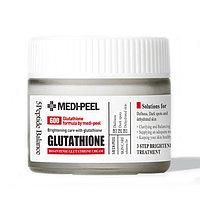 Medi-Peel Осветляющий крем с глутатионом Bio Intense Glutathione White Cream