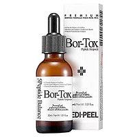 Medi-Peel Пептидная сыворотка против морщин Bor-Tox Peptide Ampoule