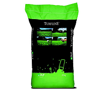 Семена газонной травы ORNAMENTAL 20 кг. DLF SEEDS DANMARK